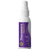 Avadim Theraworx® Wound Cleanser MON 69722101