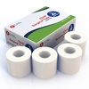"surgical tape: Dynarex - Medical Tape Cloth 2"" x 20 Yard"