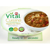 Hormel Labs Oral Supplement Hormel Vital Cuisine Vegetarian Stew 7.5 oz. Bowl Ready to Use MON 69742607