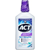 Chattem Mouth Moisturizer Act 18 oz. Liquid MON 69812700