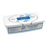Dynarex Personal Wipe Flush Away Tub Aloe 60 per Pack MON 69871100