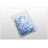 Elkay Plastics Ziplock Bag (F20203), 100/BX MON 867181BX
