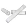 "Oral Care: McKesson - Toothbrush Holder Medi-Pak 8"" Toothbrushes"