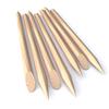 Dynarex Manicure Stick 4.5 MON 69921750