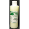 Shampoo Body Wash Cleansers: McKesson - Moisturizing Hand / Body Lotion MSA 8 oz. Squeeze Bottle