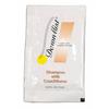 Donovan Industries DawnMist® Shampoo and Conditioner (PSC70) MON 70011801