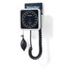 Welch-Allyn 767-Series Wall / Mobile Sphygmomanometer MON 340212EA
