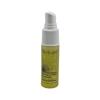 Bard Medical Odor Eliminator Medi-Aire Liquid 1 oz. Spray MON 70026708