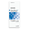"Wound Care: McKesson - Unna Boot 4"" x 10 Yard Cotton Zinc Oxide NonSterile"