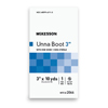 "Wound Care: McKesson - Unna Boot 3"" x 10 Yard Cotton Zinc Oxide NonSterile"