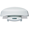 Seca Pediatric Baby Scale seca 354 Digital, LCD 44 lbs. / 20 kg AA BATTERIES, 1/ EA MON 547010EA