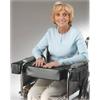 Skil-Care Lap Top Cushion MON 70124300
