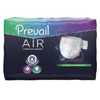 First Quality Prevail Air™ Stretch Brief, Heavy Absorbency, Size 2, (45 to 62), 18/BG MON 70133100