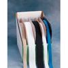 Sammons Preston Velcro Loops 2