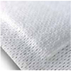 Smith & Nephew Dressing Primapore Absorbent 4in x 3-1/8in MON 70172100