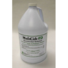 Cleaning Chemicals: Mada Medical - Multi-Purpose Cleaner and Disinfectant MadaCide Liquid 1 Gallon Pour Container