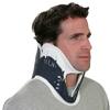 Ossur Philadelphia® Rigid Cervical Collar (PHP-PA) MON 498486EA