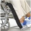Skil-Care Leg Protectors MON 70304300