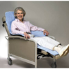 Skil-Care Backrest and Cozy Seat Cozy Seat MON 70304500