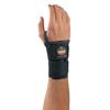 Ergodyne ProFlex® Wrist Support (70036) MON 809760EA