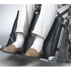 Skil-Care Leg Pad MON 70373000