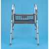 Maddak Walker Basket, No Wire MON 70373801
