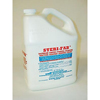 Mada Medical Insecticide Steri-Fab® Liquid 5 gal. Manual Pour Container Alcohol Scent MON 70426700
