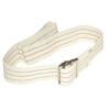 Maddak Striped Gait Belt MON 70427700