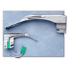 McKesson Laryngoscope Blade entrust Performance Plus Macintosh Size 4 Large Adult MON 70443900