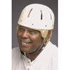 Patient Restraints Supports Helmets Headcoverings: Alimed - Hard Shell Helmet