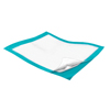 """Underpads 30x30: Medtronic - Wings™ Ultra Underpad 30"""" x 30"""", 75/CS"""