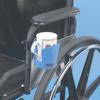 Maddak Wheelchair Cup Holder MON 70627700