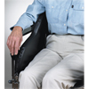 Skil-Care Snug Support Lateral Body Support (706310) MON 580058PR