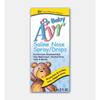 BF Ascher Nasal Spray Baby Ayr® 0.65% Strength 30 mL MON 70642700