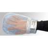 Skil-Care Hand Control Mitt Skil-Care® One Size Fits Most Tie Strap 1-Strap MON 70703000