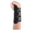 Ossur Form Fit® Wrist Brace (317077) MON 341415EA