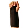 Ossur Form Fit® Wrist Splint (317083) MON 341409EA