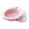 Apex-Carex Sitz Bath MON 70882900