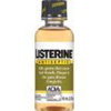 General Purpose Syringes 12mL: Johnson & Johnson - Mouthwash Listerine® 95 ml Original