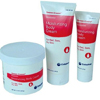Coloplast Sween 24 Cream Long Acting Moisturizer 2 Ounces MON 70911400