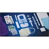 Centurion Dressing Change Tray PICC Line MON 734470EA