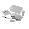 Medtronic Curity Catheter Insertion Tray Universal w/o Catheter MON 71001900