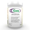 Epic Pharma Oral Supplement / Tube Feeding Formula SolCarb® Unflavored 454 Gram Jar Powder MON 1053462CS