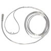 Ring Panel Link Filters Economy: Sunset Healthcare - Nasal Cannula Adult