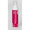 hand sanitizers: Ecolab - DigiSan™ Hand Sanitizer 15 oz. Aerosal Can, 12 EA/CS