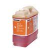 Ecolab Oasis® 137 Orange Force™ Surface Cleaner / Degreaser (6114559) MON 71026700