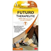 3M Futuro™ Therapeutic Open Toe/Heel Knee Length Stockings (71033OTHEN) MON 1084266PR
