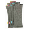 Brown Medical IMAK® Compression Open Finger Arthritis Glove, XL, 1 PR/BX (A20174) MON 71043000