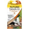 3M Futuro™ Compression Stockings (71051OTHEN), 12/BX MON 811629CS