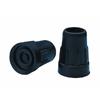 canes & crutches: Apex-Carex - Cane Tip (FGA71800 0000), 6PR/CS